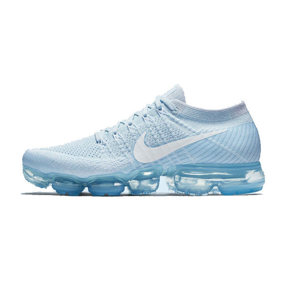 "Nike Air VaporMax ""Glacier Blue"""