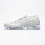 "Nike Wmns Air VaporMax NikeLab ""Ice Blue"""