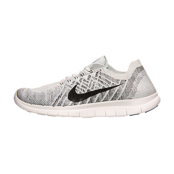 huge selection of 7fe94 a371c Nike Free Flyknit 4.0