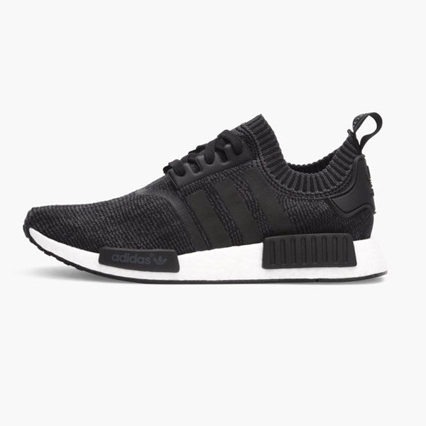Adidas NMD_R1 PK 'Winter Wool'