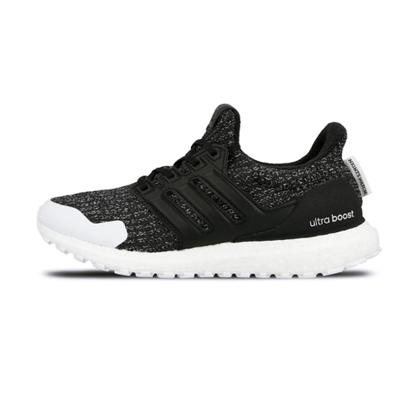 "adidas Ultra Boost 4.0 Game of Thrones ""Night's Watch"""