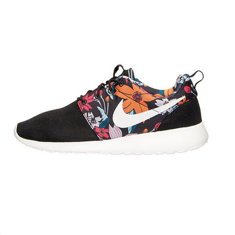Women's Nike Roshe One Print