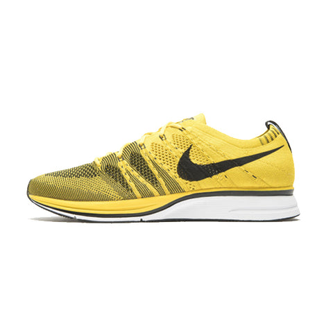 Nike Flyknit Trainer 2017 'Bright Citron'