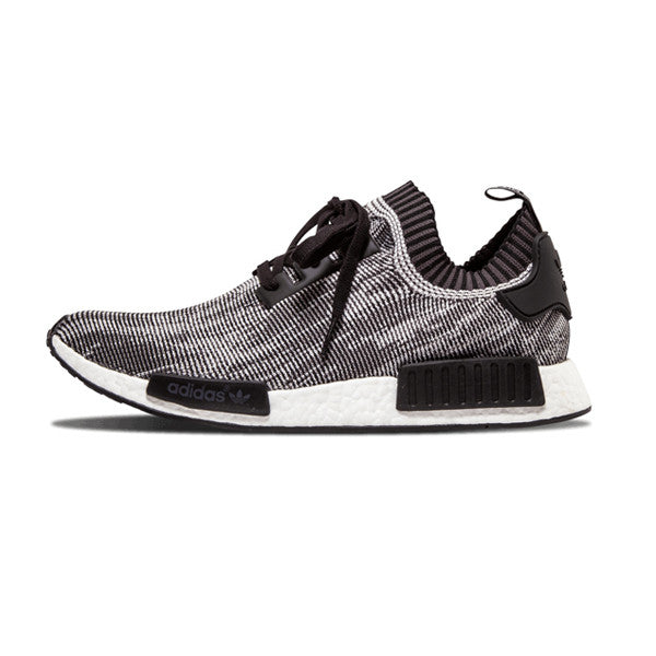 9616317b6282a ... get adidas nmd r1 nomad runner s31510 grey orange red 3m textile 45abe  80ccc