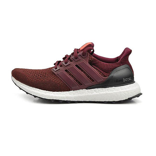 "adidas Ultra Boost 1.0 ""Burgundy"""
