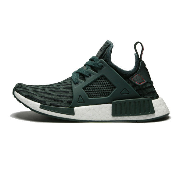 Adidas Mens Originals NMD XR1 PK Primeknit Shoes