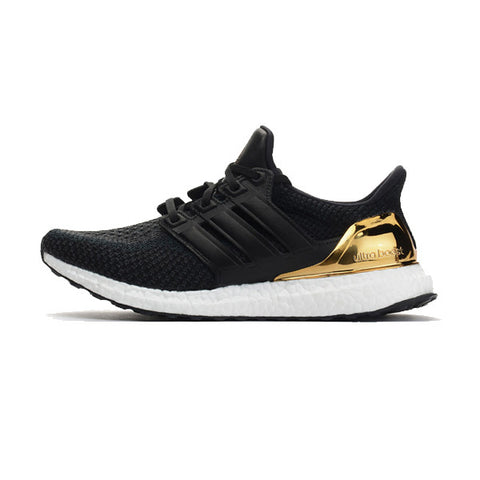 "<CNY Sale INSTOCK> Adidas Ultra Boost ""GOLD MEDAL"""