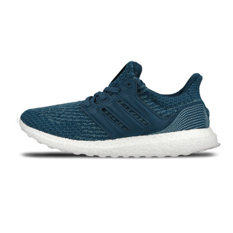 adidas Ultra Boost 3.0 x Parley Limited