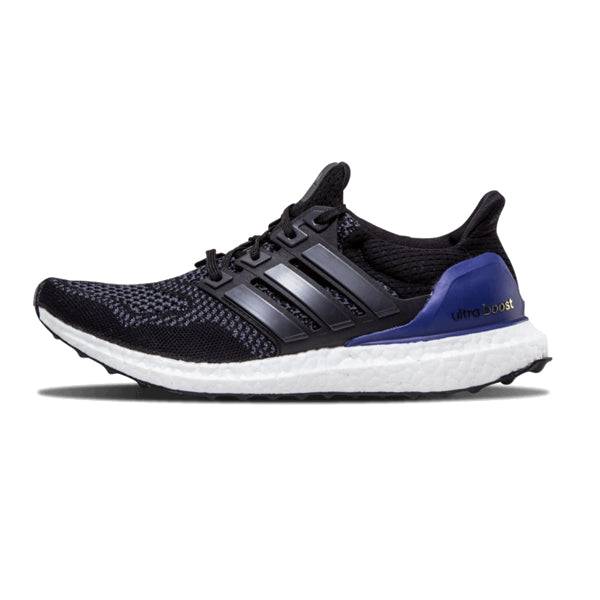 "adidas Ultra Boost 1.0 OG ""Black Purple"""