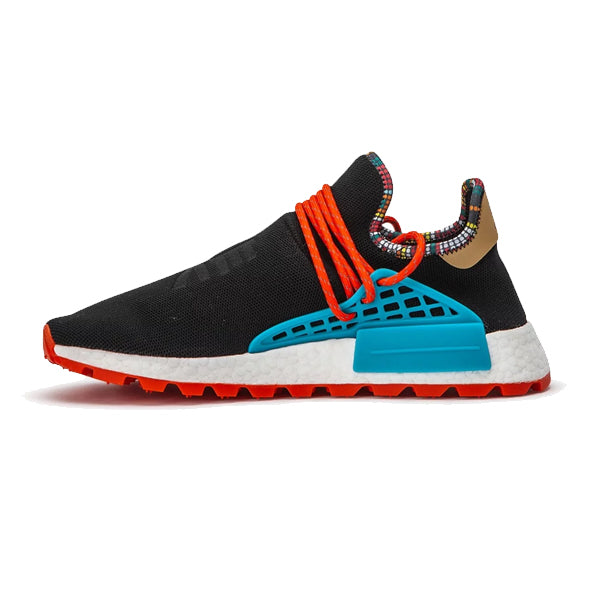 super popular 7c3fd a6c10 adidas NMD HU x Pharrell TR Inspiration Pack