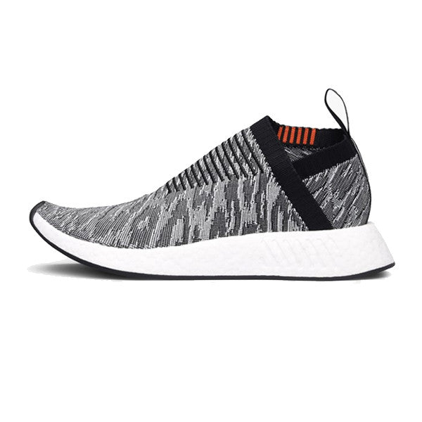 feb27c7b162662 adidas NMD CS2 PK
