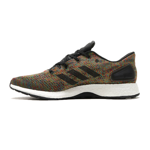 Adidas Pure Boost DPR Limited 'Multi-Color'