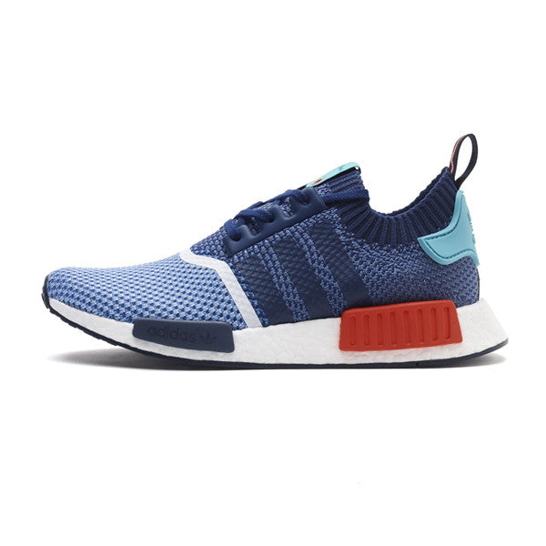 zkfjnd adidas nmd sale It\'s New