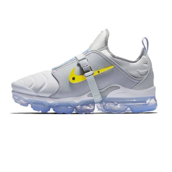 promo code 5c03d b0fb7 Nike Air VaporMax Plus Paris