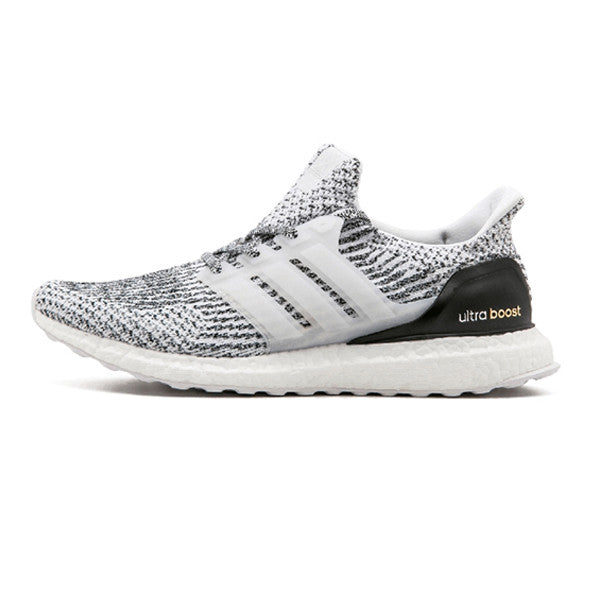 the best attitude 4e201 e41ef ... discount cny sale instock adidas ultra boost zebra 3.0 1c251 548d9