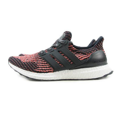 <INSTOCK> adidas Ultra Boost 3.0