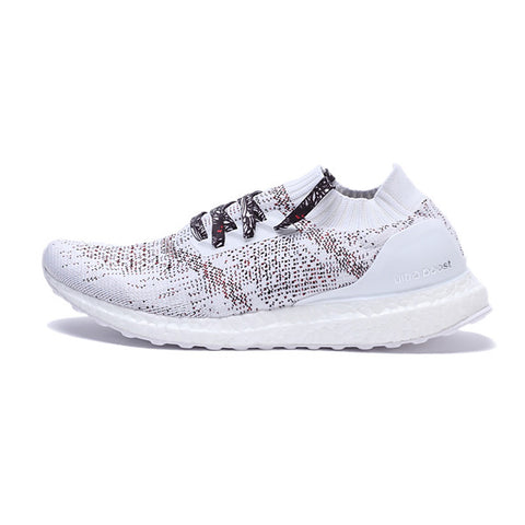 adidas Ultra Boost 3.0 Uncaged