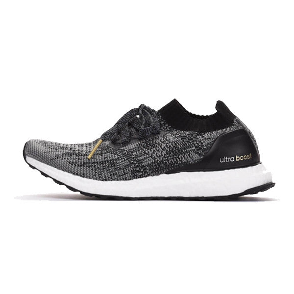 aliexpress san francisco info for adidas Ultra Boost Uncaged