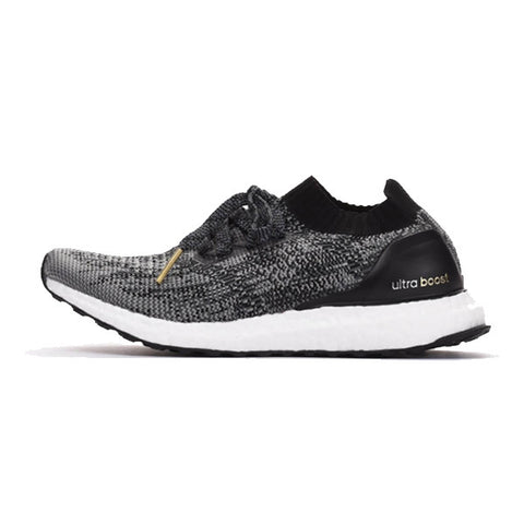 <CNY SALE INSTOCK> Adidas Ultra Boost Uncaged Dark Grey