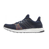 "adidas Ultra Boost ST TD ""Navy Multicolour"""