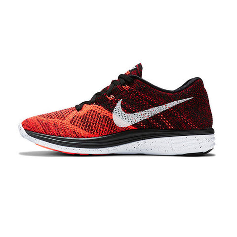 separation shoes eb3b0 6fe2d ... where to buy cny sale instock mens nike flyknit lunar 3 9856a ecd7d