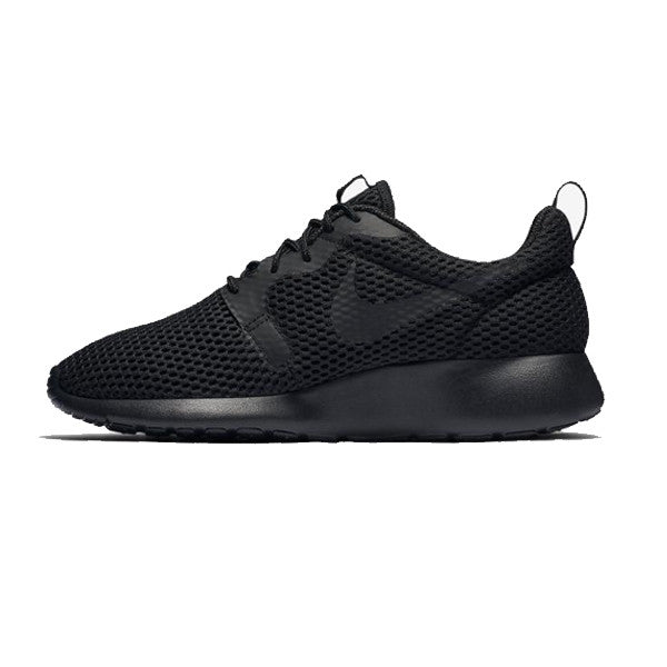 Women's Nike Roshe One Breathe