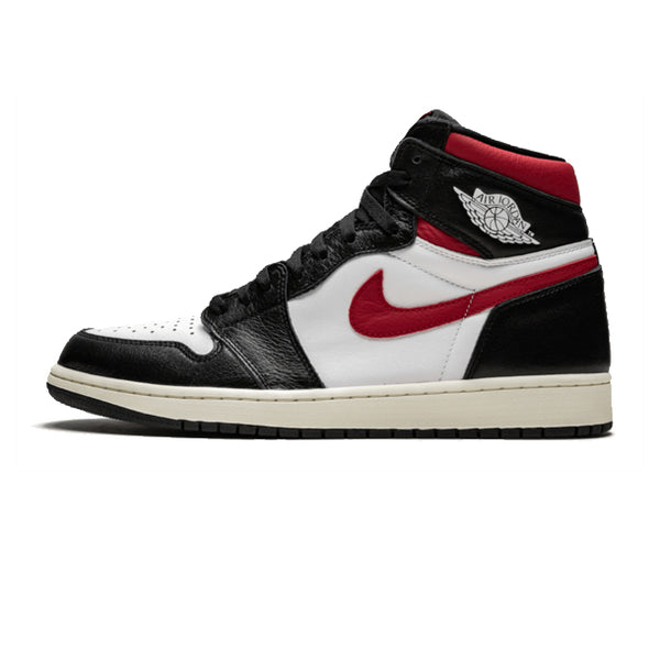 "Air Jordan 1 Retro High OG ""Gym Red"""