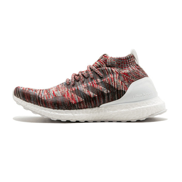 best website 1718d b3ddc adidas Ultra Boost Mid x Ronnie Fieg