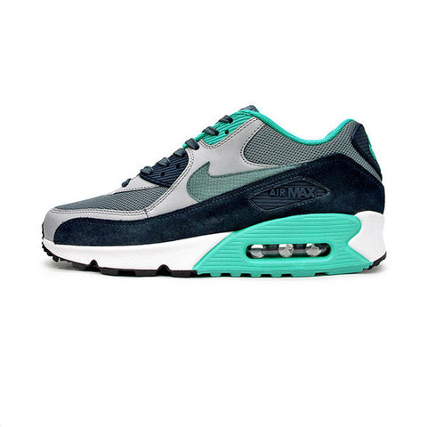 Nike Air Max 90 Essential Blue Graphite/Navy