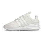 Adidas EQT Support ADV 'Triple White""