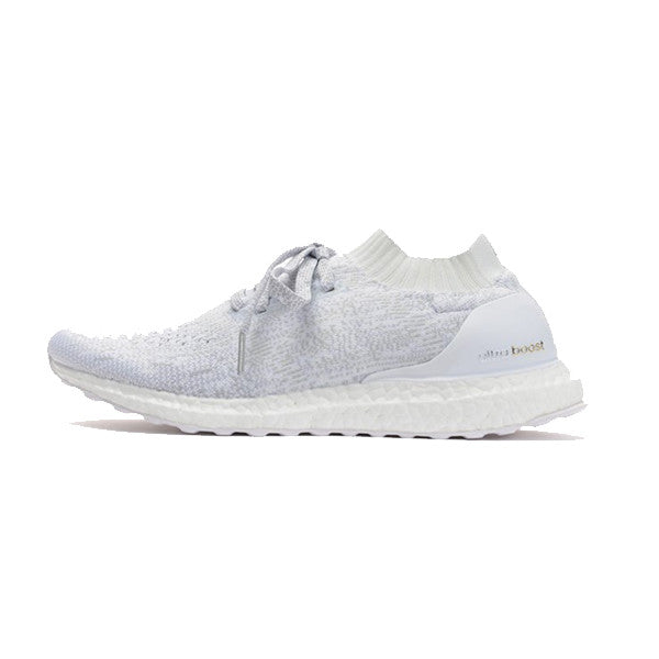 89ab989242e4f adidas Ultra Boost Uncaged LTD