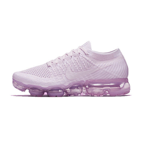 Nike Wmns Air VaporMax 'Light Violet'
