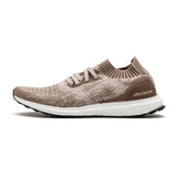 "adidas Ultra Boost Uncaged ""Khaki Brown"""