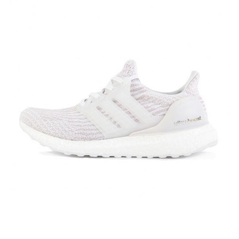 Women's Adidas Ultra Boost  3.0
