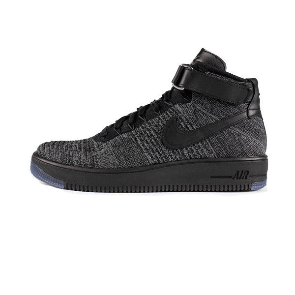 a119d3c08be3 Nike Air Force 1 High Ultra Flyknit