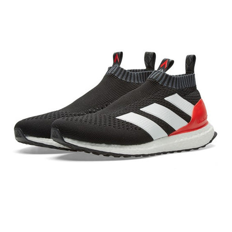 Adidas ACE 16+ PURECONTROL ULTRABOOST