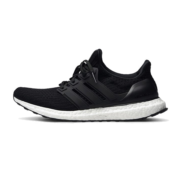 "<CNY SALE INSTOCK> adidas Ultra Boost 4.0 ""Core Black"""