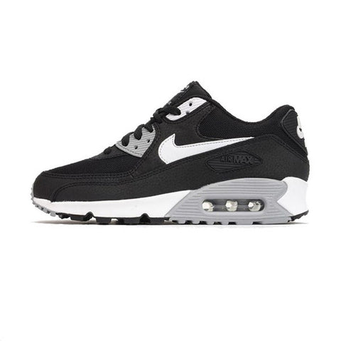 Nike Wmns Air Max 90 Essential