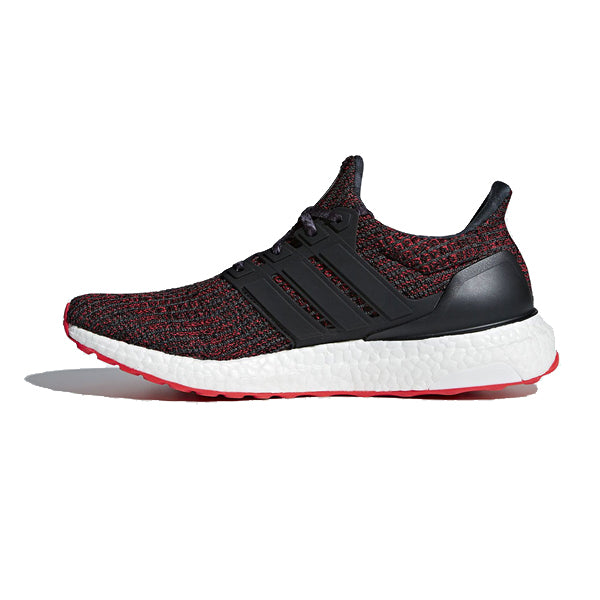 sports shoes c881b 38a73 adidas Ultra Boost 4.0
