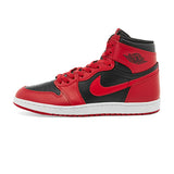 "Jordan 1 Retro High 85 ""Varsity Red"""