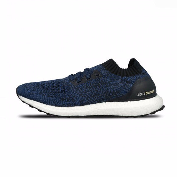 <CNY SALE INSTOCK> Adidas Ultra Boost Uncaged 'Navy""
