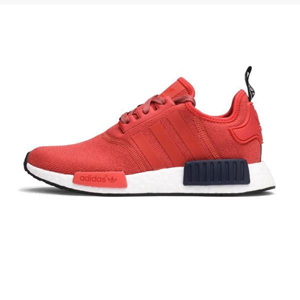 "<INSTOCK> adidas NMD_R1 W  ""Cherry Red"""