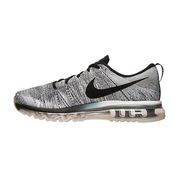 separation shoes a2c8e bd26a nike air max flyknit