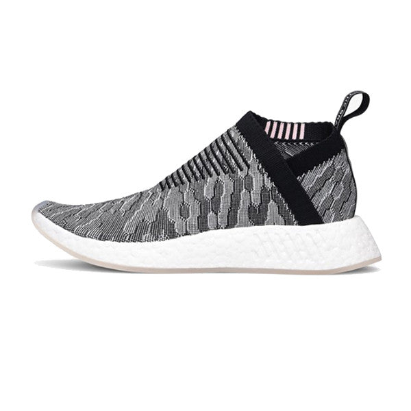 "adidas NMD_CS2 PK W ""Black Wonder Pink"""