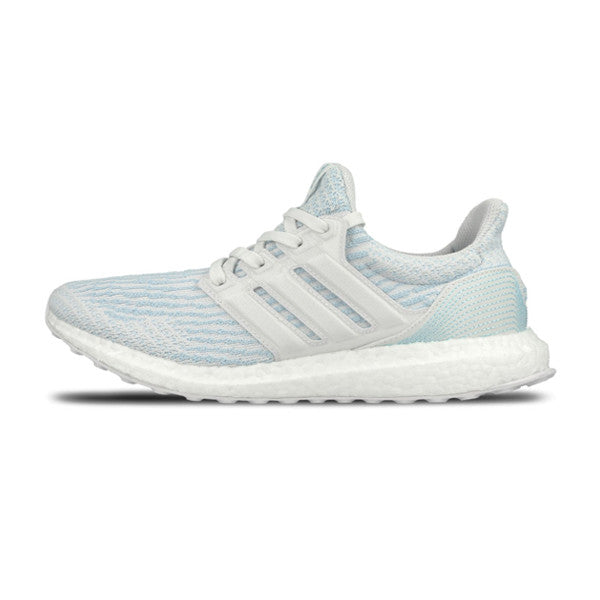 adidas Ultra Boost 3.0 x Parley for the