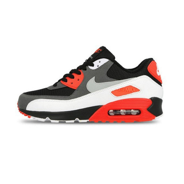 "Men's Nike Air Max 90 OG  ""Infrared Reverse"""