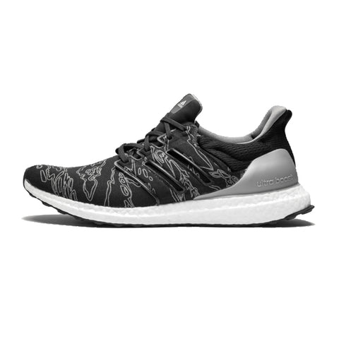 nouveau style 6120f cd359 Buy adidas Ultra Boost online in Singapore | Saints SG ...