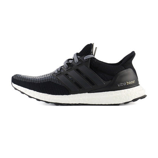"Adidas Ultra Boost ""Black Gradient"""