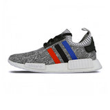 Adidas NMD_R1 PK  Grey 'Tri Color'