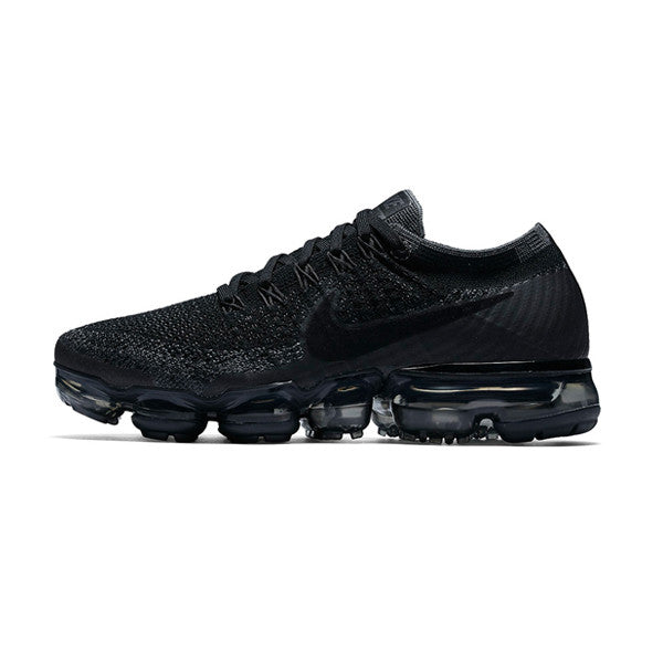 330e7e5afb Nike Air VaporMax